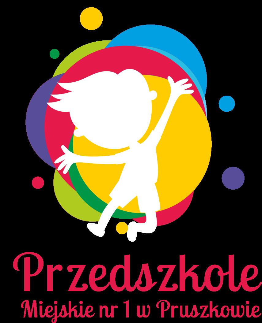 Przedszkole Miejskie nr 1 w Pruszkowie